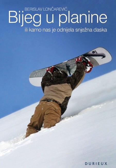bijeg_u_planine_omot-press (home)
