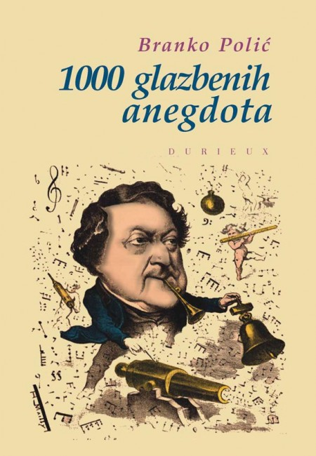 1000_glazbenih_anegdota_web2014