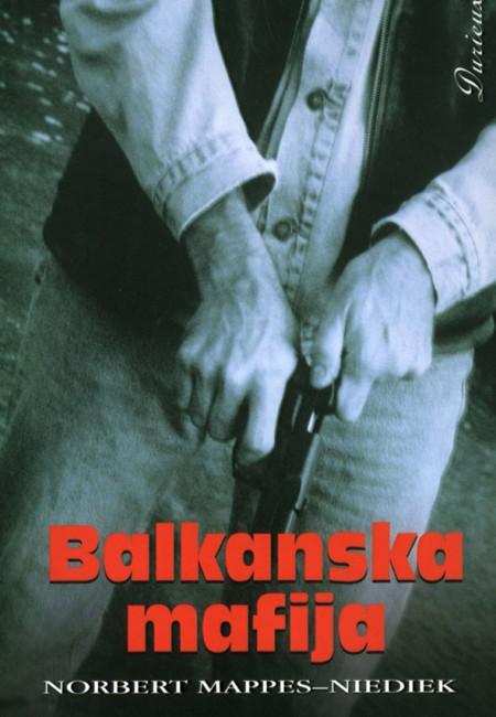 BALKANSKA_MAFIJA_web2014