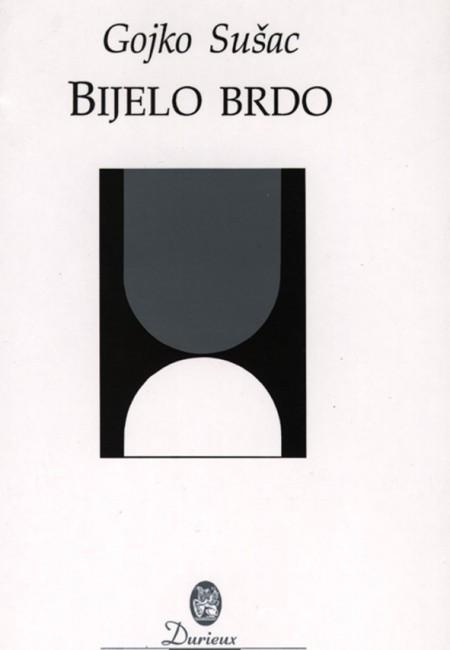 BIJELO_BRDO_web2014