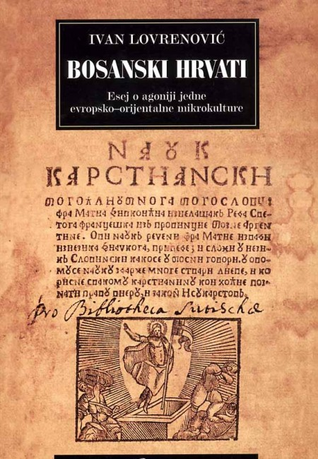 BOSANSKI_HRVATI_web2014