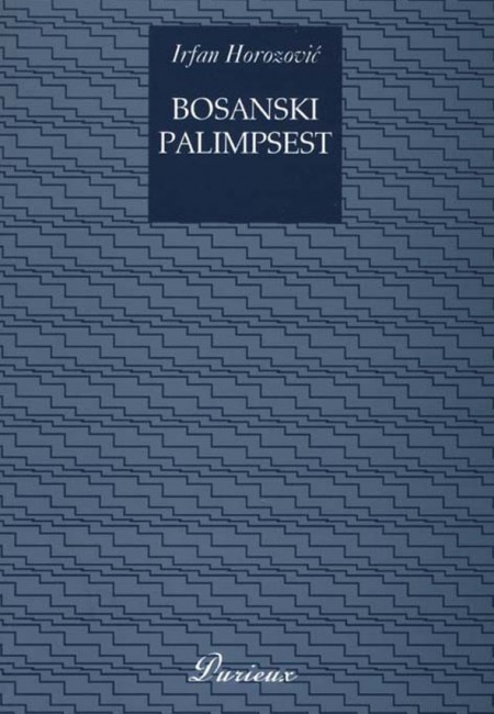 BOSANSKI_PALIMPSEST_web2014