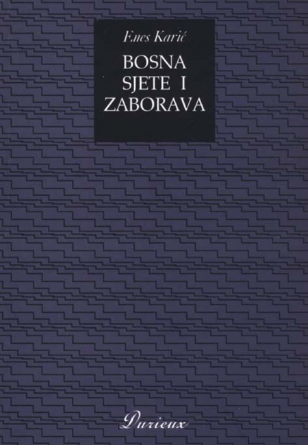 BOSNA_SJETE_I_ZABORAVA_web2014