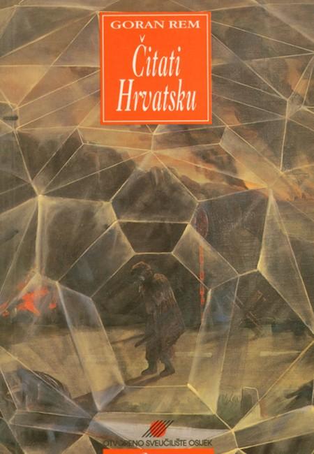 CITATI_HRVATSKU_web2014