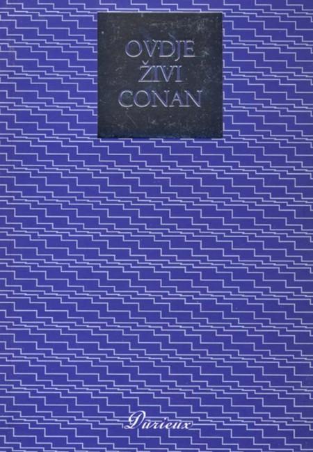 CONAN_web2014