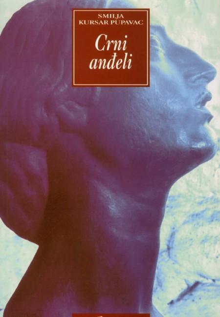 CRNI_ANDJELI_web2014