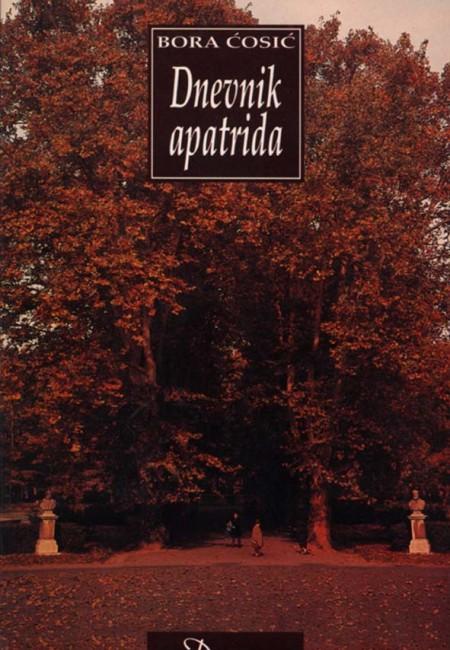 DNEVNIK_APATRIDA_web2014