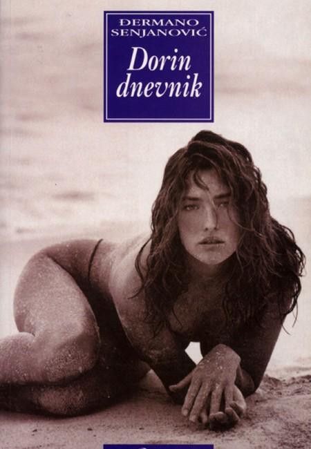 DORIN_DNEVNIK_web2014