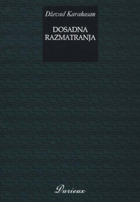 DOSADNA_RAZMATRANJA_web2014