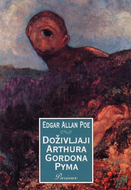DOZIVLJAJI_ARTHURAGORDONAPYMA_web2014