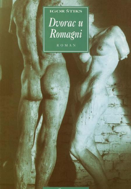 DVORACU_ROMAGNI_web2014