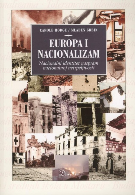 EUROPA_I_NACIONALIZAM_web2014