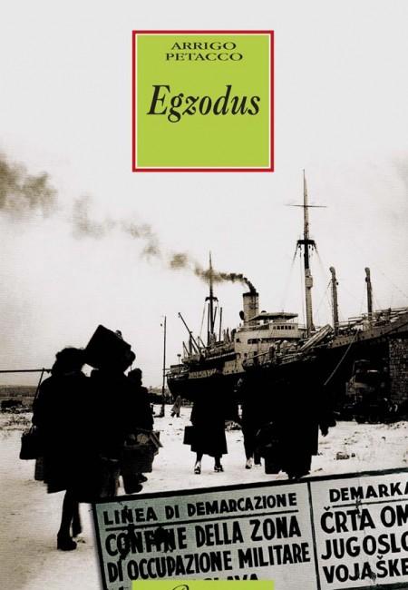 Egzodus_web2014