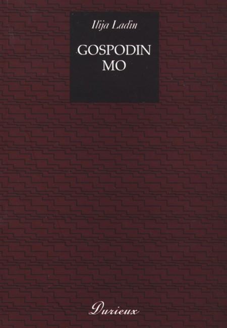 GOSPODIN_MO_web2014
