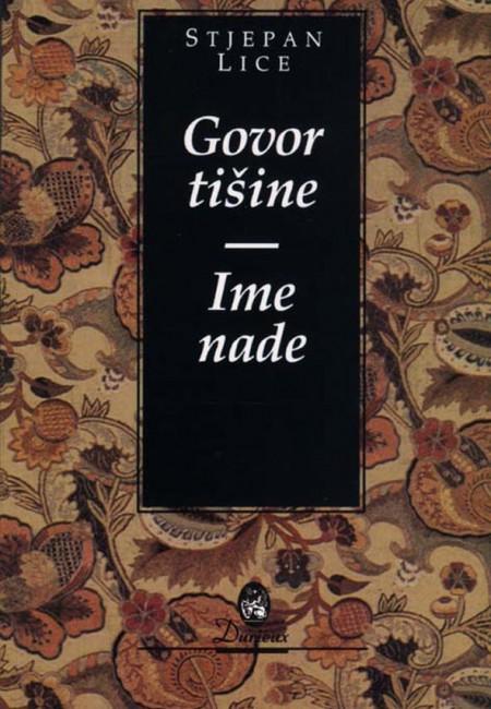 GOVOR_TISINE_web2014