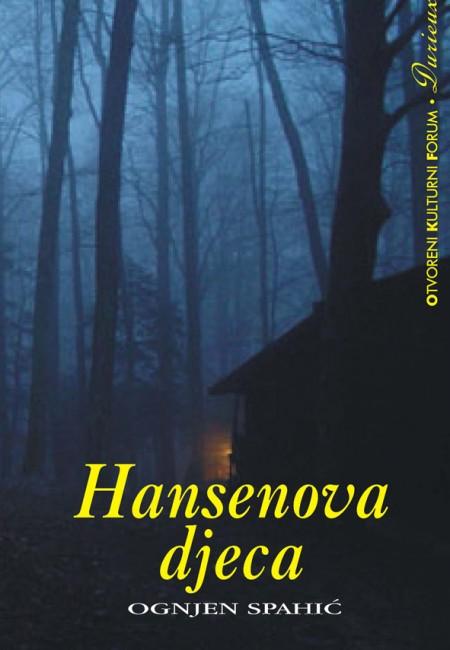 HANSENOVA_DJECA_web2014