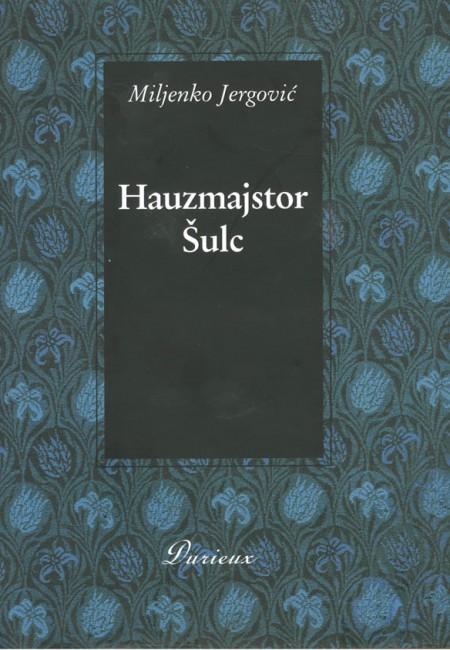 HAUZMAJSTOR_SULC_web2014