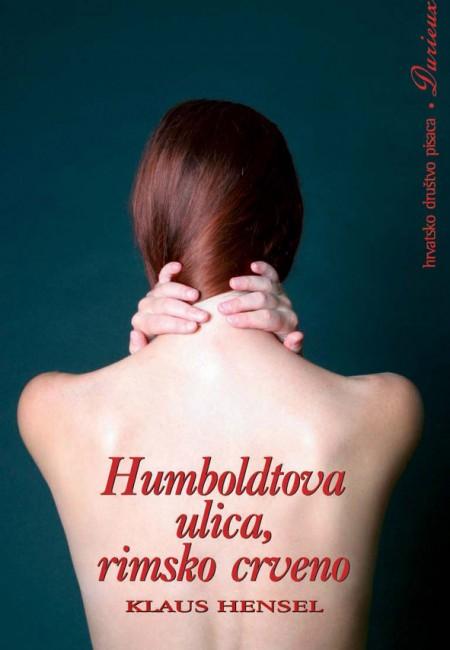 Humboldt.indd
