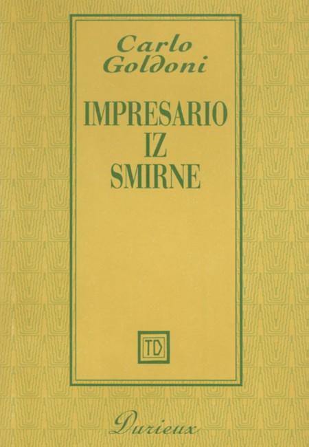 IMPRESARIO_IZ_SMIRNE_web2014