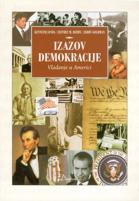 IZAZOV_DEMOKRACIJE_web2014