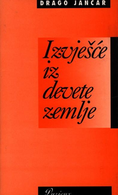 IZVJESCE_IZ_DEVETE_web2014