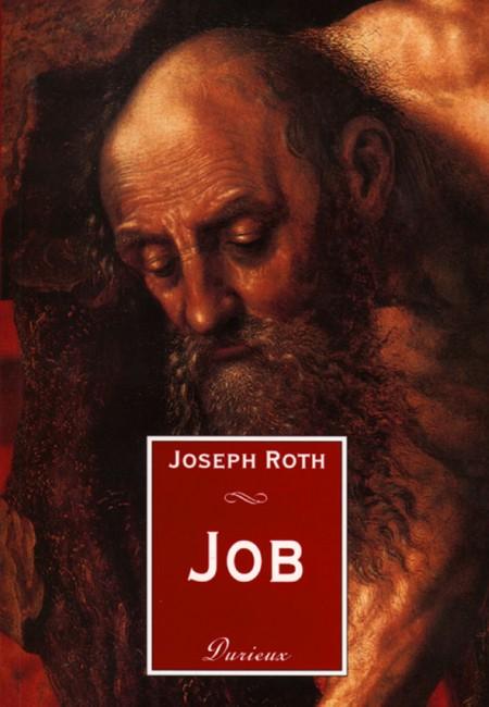 JOB_web2014