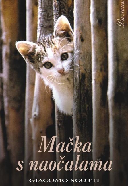 MACKA_S_NAOCALAMA_web2014