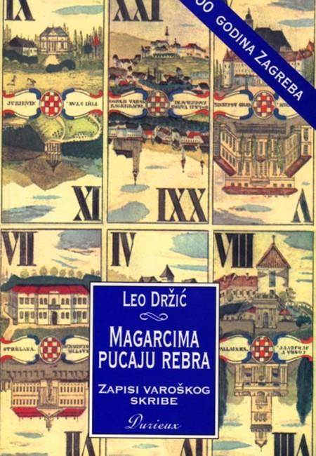 MAGARCIMA_PUCAJU_REBRA_web2014