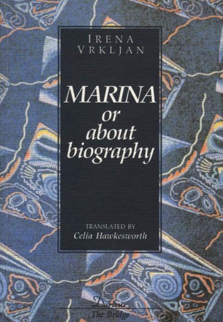 MARINA_web2014