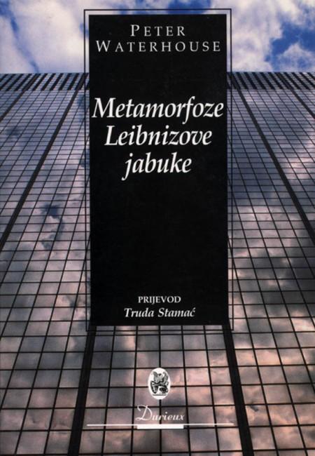 METAMORFOZE_LEIBNIZOVE_web2014