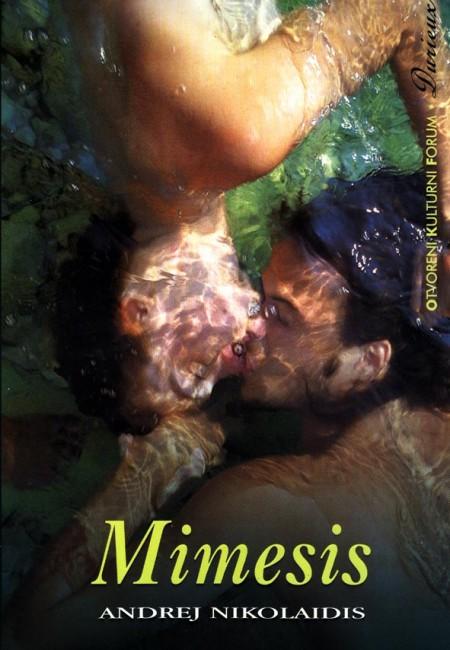 MIMESIS_web2014