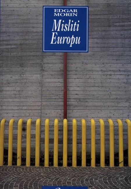 MISLITI_EUROPU_web2014