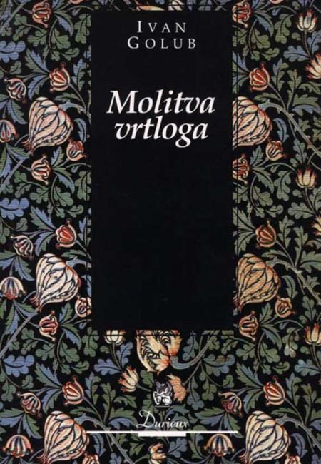 MOLITVA_VRTLOGA_web2014