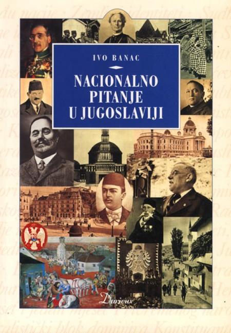 NACIONALNO_PITANJE_web2014