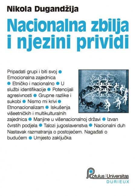 Nacionalna_zbilja_i_njezini_prividi_web2014