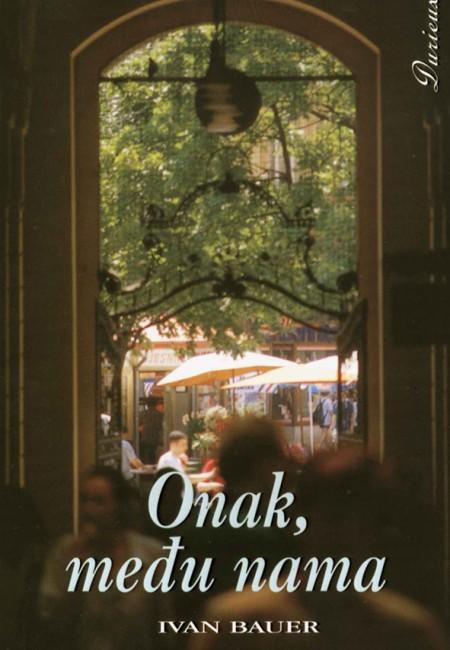 ONAK_MEDJU_NAMA_web2014