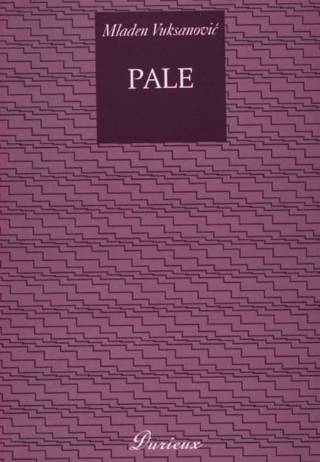 PALE_web2014