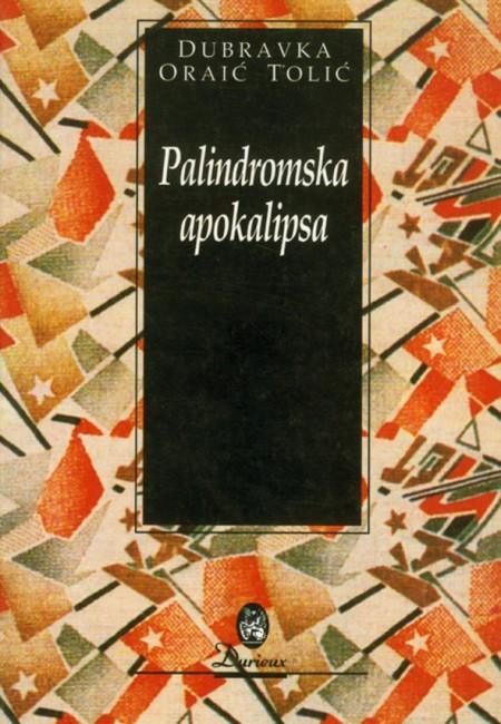 PALINDROMSKA_APOKALIPSA_web2014