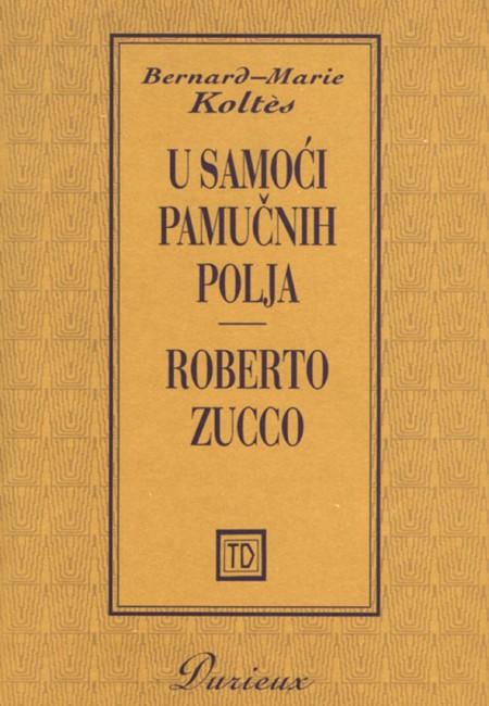 PAMUCNA_POLJA_web2014