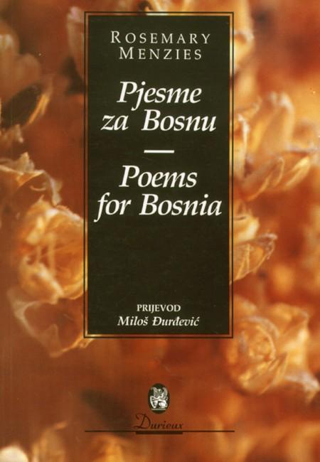 PJESME_ZA_BOSNU_web2014