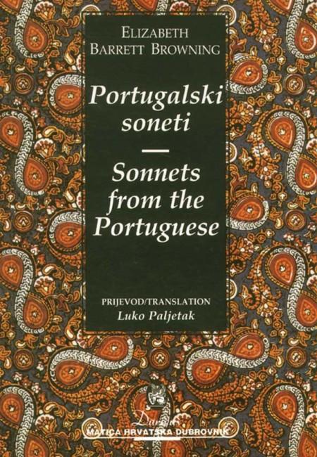 PORTUGALSKI_SONETI_web2014