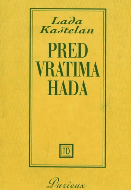 PRED VRATIMA HADA_web2014