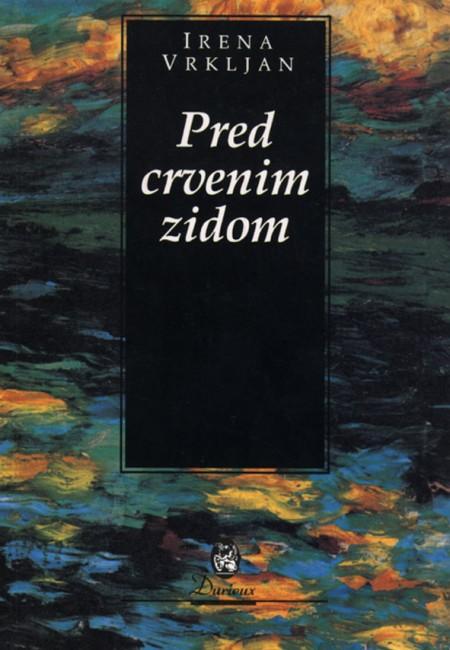 PRED_CRVENIM_ZIDOM_web2014