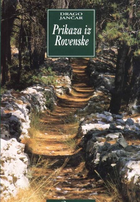 PRIKAZA_IZ_ROVENSKE_web2014