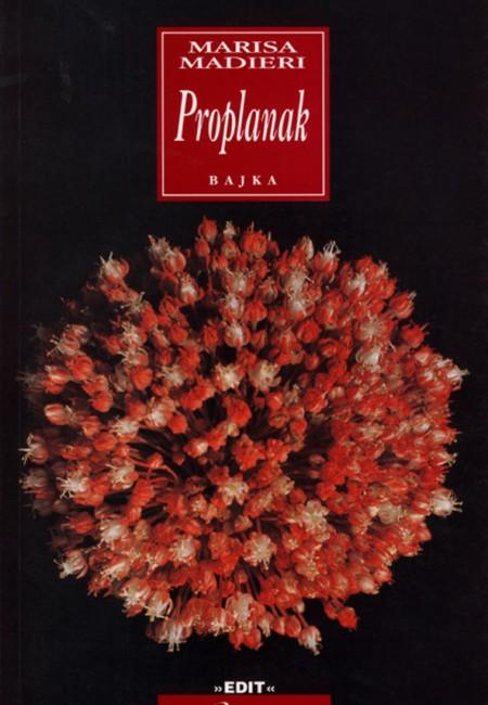 PROPLANAK_web2014