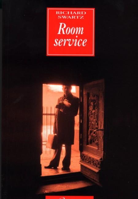 ROOM_SERVICE_web2014