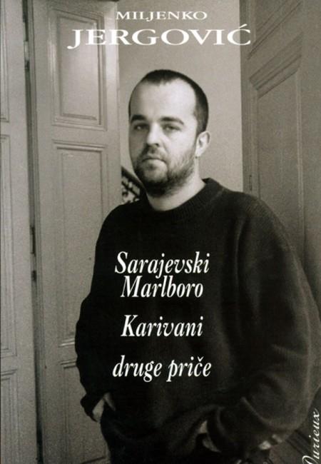 SARAJEVSKI, KARIVANI, DRUGE PRICE_web2014