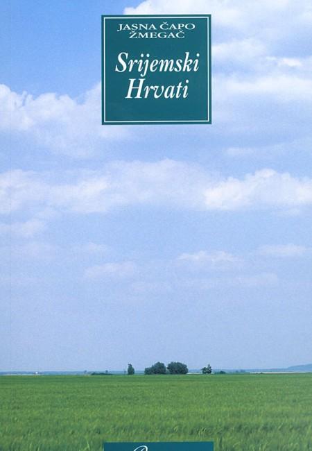 SRIJEMSKI_HRVATweb2014