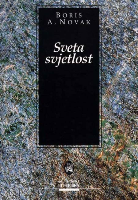 SVETA_SVJETLOST_web2014