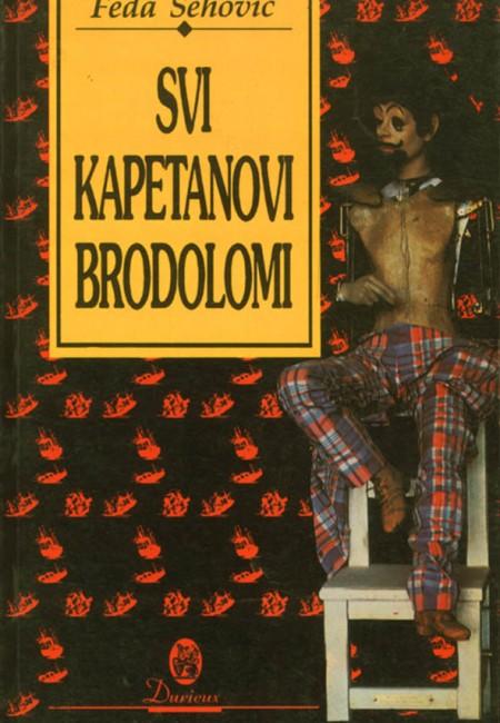 SVI_KAPETANOVI_BRODOLOMI_web2014